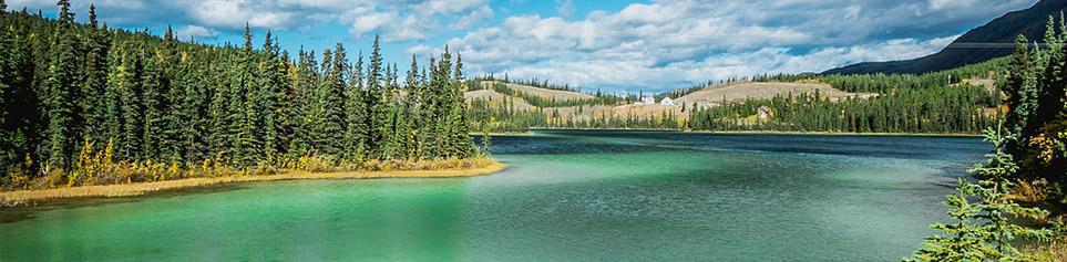 Alaska Reisetipps